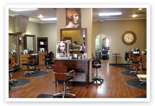 Copperfield LL Hair Salon Northwest Houston, TX